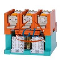 AC Vacuum Contactor CKJ5-400/1.14