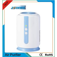 Fridge Ozonifier Air Purifier for Fridge Fridge Ionizer Air Cleaner Air Fresher Fridge Guardian