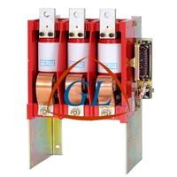 Vacuum Circuit Breaker ZN7-400/1.14
