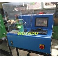 WZS118 COMMON RAIL INJECTOR TEST BENCH