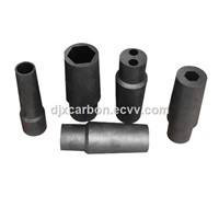 High Quality Graphite Mold/Mould