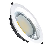 LED Downlight 5W 10W 15W 20W 25W 30W SMD Downlight 3 Year Warranty, LED Recessed Downlight