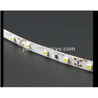IP20 Cheap Flexible LED Strip Light with CE ROHS