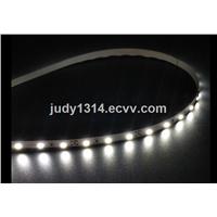 Ip20 SMD 3528 Dc12v/24v Cool White LED Strip Light