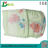 Baby Diapers Diaper, Diapers Napkin Sanitary Baby, Baby Diapers Nappy Pad