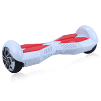 Mini Smart Balance Scooter Fashion Christmas Present In 2017 Mobility Electric Scooter with App
