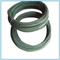 Insulated Type & Heating Application Electrical Wire
