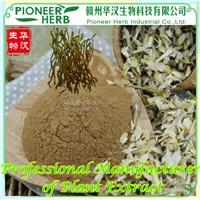 Dendrobium Polysaccharides, Dendrobium Extract