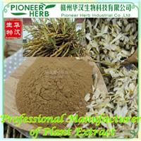 Dendrobium Total Alkoloids, Dendrobium Extract Manufacturer