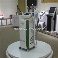 Strong Cooling System Cryolipolysis Fat Freeze Weight Loss Slimming Beauty Equipment & Machine