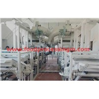 Automatic Energy Saving Sunflower Seeds Shelling Machine with Low Price