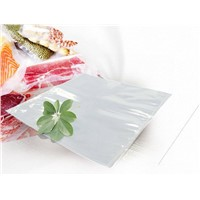 "11"" x 50' Commercial Vacuum Sealer Saver Bags Sous Vide Food Storage"