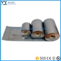 Sulphur Free Flexible Graphite Sheet