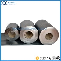 Factory Price Good Quality Graphite Paper