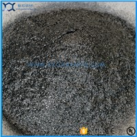 High Carbon Graphite Flake for Sale