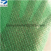 Insect Proof Net/ Agricultural Shade Net