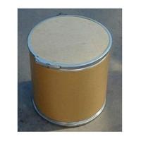 GMP Cefuroxime Axetil CAS 64544-07-6