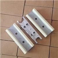 Sunnen H70 Honing Stone Sets, Aluminum Oxide Honing Stones, Silicon Carbide Honing Sticks