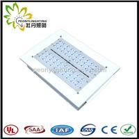50w, 100w, 120w, 150w Gas Station LED Canopy Lights, Canopy LED Light, Canopy Light