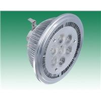 AR111 LED Spot Lamp 7x1w 7x2w 9x1w 9x2w