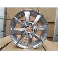 Alloy Car Wheel Rims for SUV