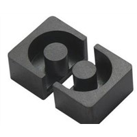 New Low Frequency Suppression Ferrite Pot Magnet