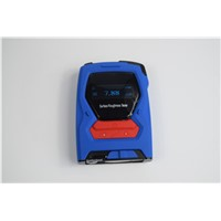 Portable Surface Roughness Tester PRSR110