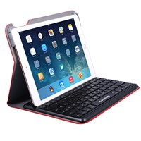 MFI 3PIN Smart Connector Keyboard for iPad Pro SL-1730