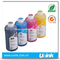 UVINK Brand Solvent Ink for Spectra Polaris 15/35PL