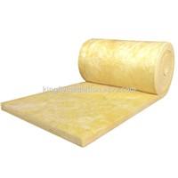 Best Price Thermal Fiberglass Glass Wool Insulation