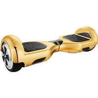 Hoverboard Scooter Balance Scooter New Design Hoverboard Safe Scooter High Technology Scooter
