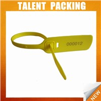 TL3001 Pull Tight Security Plastic Seal