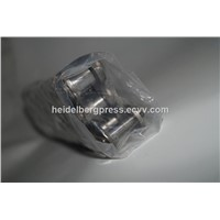 Komori Chain Guide, 3HN-0800-260, Komori Machine Spare Part