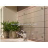 Sell the SGCC, CE Certification Printed Glass for Kitchen Screen from IKEA OEM In Chin