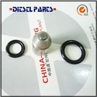 Diesel Engine Injector 8N8796-Caterpillar Fuel Injectors