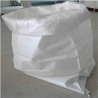 Chemicals Industrial Use Laminated PP Woven Fertilizer Bag