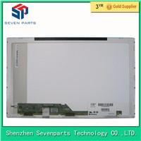 High Quality Laptop LCD 15.6 Inch Screen LP156WH4-TLN2