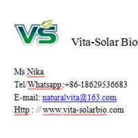 Sunflower Seeds Vitamin E, Sunflower d-Alpha Tocopherol Oil,