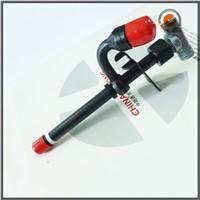 Stanadyne Diesel Pencil Nozzles for John Deere Engine OEM 26993