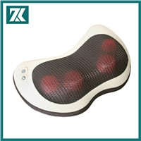 Tapping & Shiatsu Massage Pillow