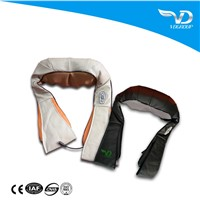 for Car Use Shiatsu Kneading Neck & Shoulder Massager
