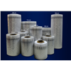 Transport Protector PE/PA Material Air Filled Roll Film