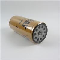 Cat Oil Filters 1R0739