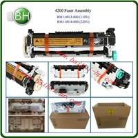 Fuser Assembly for HP 4200