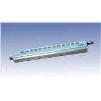 Anti Static Ionizing Bar Induction Anti Static Bar