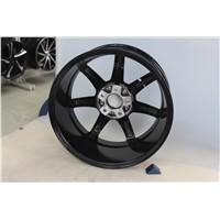 19x8.5 Inch Wheel Rim with 5X112