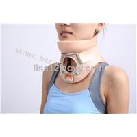 Medical Philadelphia Cervical Collar Neck Brace Support
