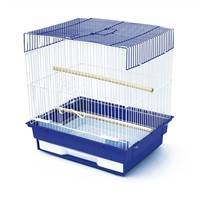 Bird Cages DLBR(B)1404