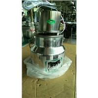 New Products /Milk Mixer/Multi Stand Milk Mixer Butter Mixer Churn Aluminum Milk