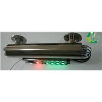 UV Sterilizer for Tap Water